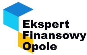 Doradca Finansowy Opole - Kredyty